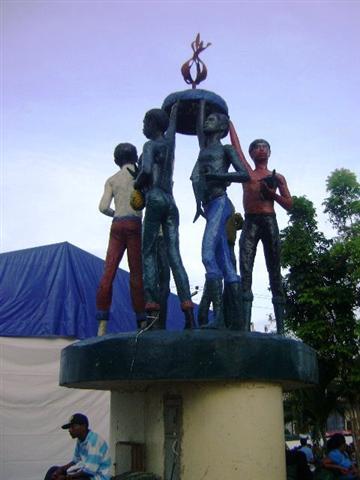 homenaje-del-palo-de-mayo-bluefields-custom