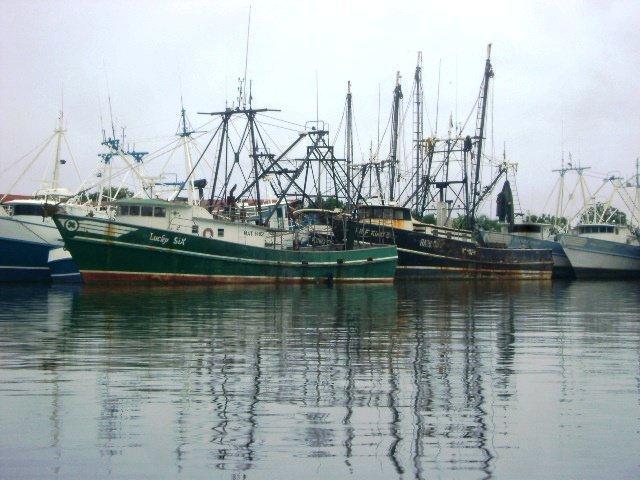 puerto-de-bluefields-custom
