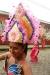 bailarina-nicaguense-mostrando-sus-colores-custom
