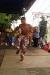 baile-africano-custom