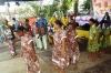 baile-con-infuencia-africana-custom