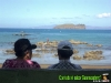 turistas-nacionales-en-playas-del-coco