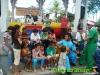 viii-caravana-de-paz-liberia-31-de-octubre-cantando-a-la-paz-small