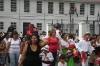 desfile-de-estampas-guanacastecas-1