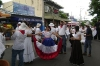 desfile-de-estampas-guanacastecas-10