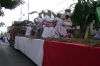 desfile-de-estampas-guanacastecas-11