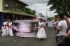 desfile-de-estampas-guanacastecas-12