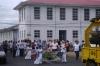 desfile-de-estampas-guanacastecas-13