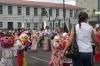 desfile-de-estampas-guanacastecas-2