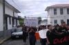 desfile-de-estampas-guanacastecas-5