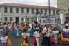desfile-de-estampas-guanacastecas-6