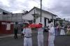 desfile-de-estampas-guanacastecas-7