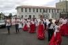 desfile-de-estampas-guanacastecas-8