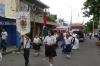 desfile-de-estampas-guanacastecas-9