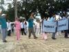la-situacion-en-el-hospital-de-liberia-1
