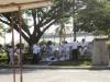 la-situacion-en-el-hospital-de-liberia-2