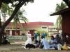 la-situacion-en-el-hospital-de-liberia-4