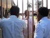 la-situacion-en-el-hospital-de-liberia-6