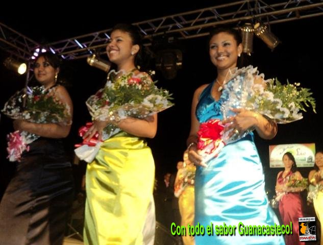 jimena-las-3-finalistas-custom