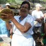 adelia peña- tortilla palmiada