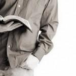 A TRAVES BIBLIA