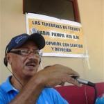Las tertuliasde Freddy Davila