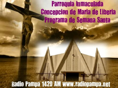 parroquia111