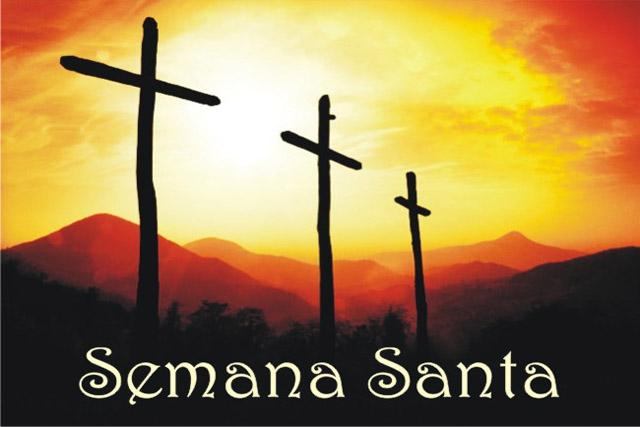 z-sEMANA-SANTA