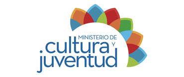 mcj_logo