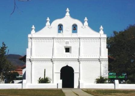 museo-san-blas-nicoya-costa-rica-fachada2