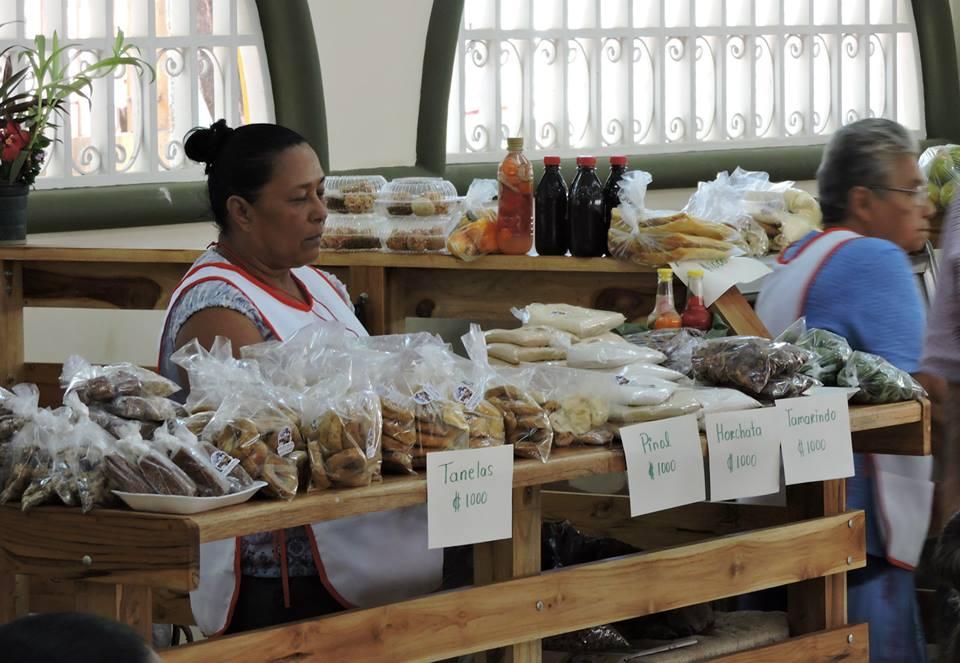 Mercado Nicoa 2