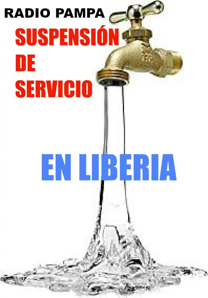 servicio-agua