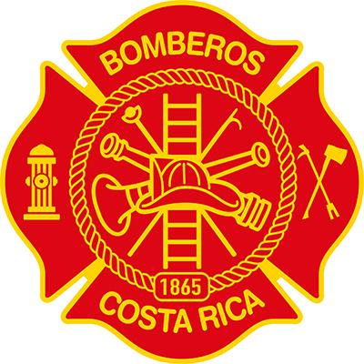 logo-rojo-amarillo