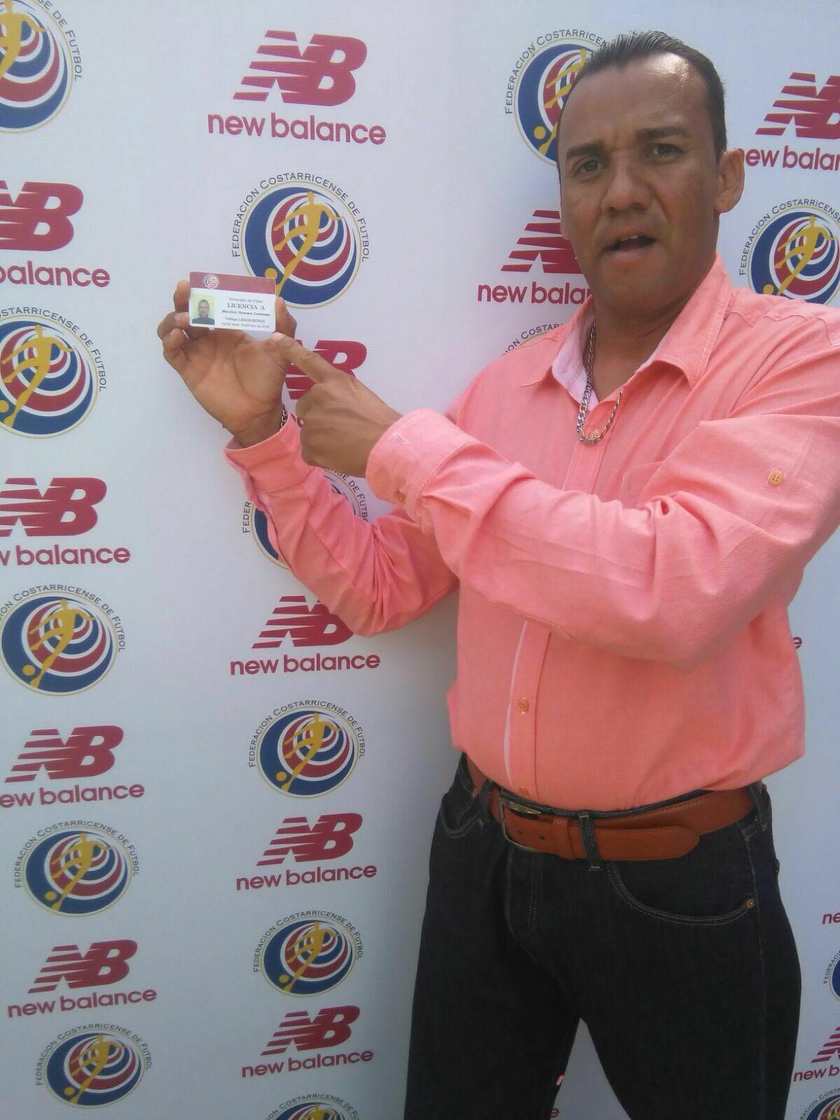 Mauricio Pichicho Guevara