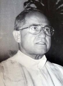 P.-Edwin-Baltodano