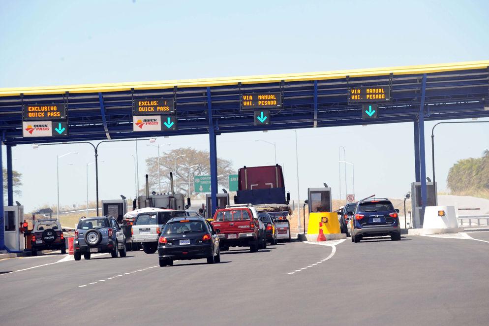 autopistas_del_sol-carretera_a_caldera-peajes_lncima20130813_0132_28
