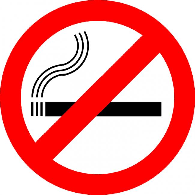 saber-si-mi-hijo-fuma-test-e1414871390798
