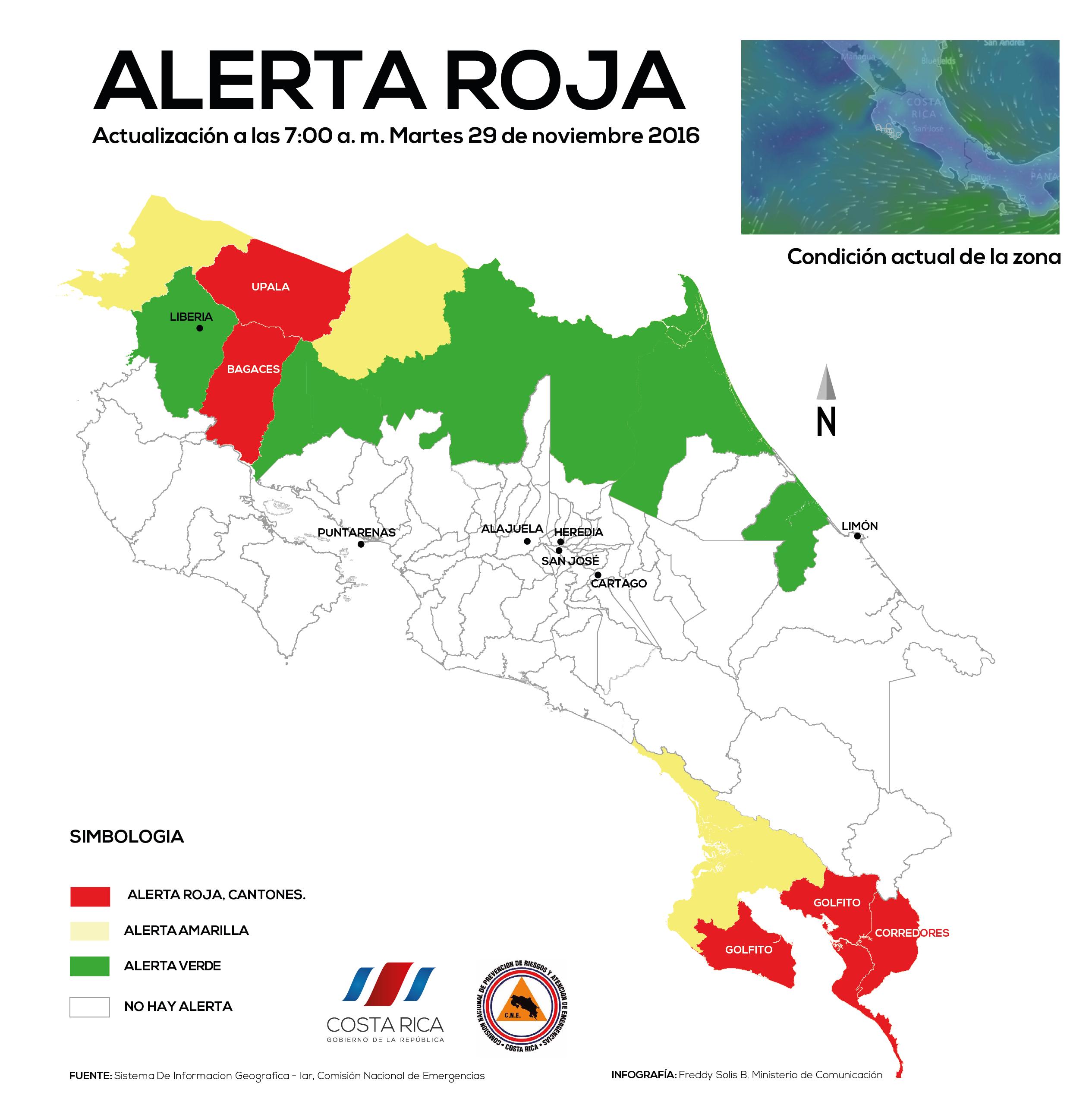 alerta-roja1-10