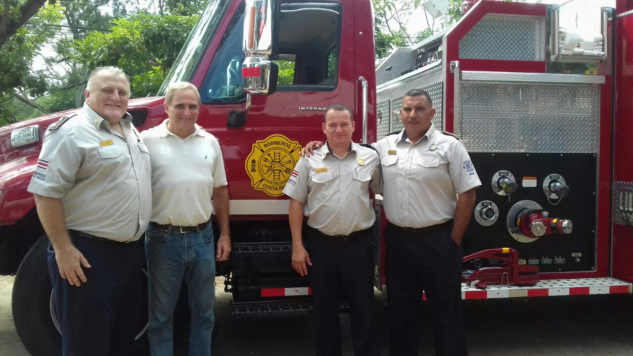 bomberos-huacas-3