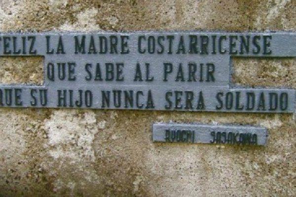 costa_r222
