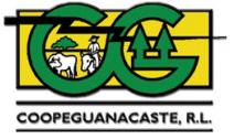 foto-del-logo-de-coopeguanaste