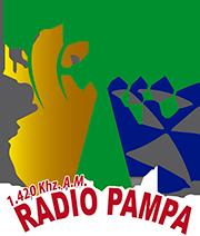 Radio Pampa Guanacaste